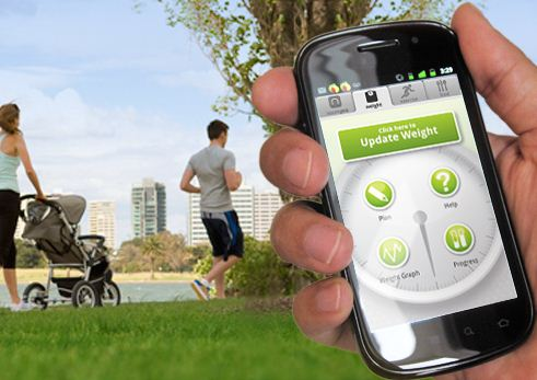 Top 3 Recommended Fitness Apps for Android
