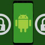 How to Unlock Android If You Forget Phone's PIN or Password